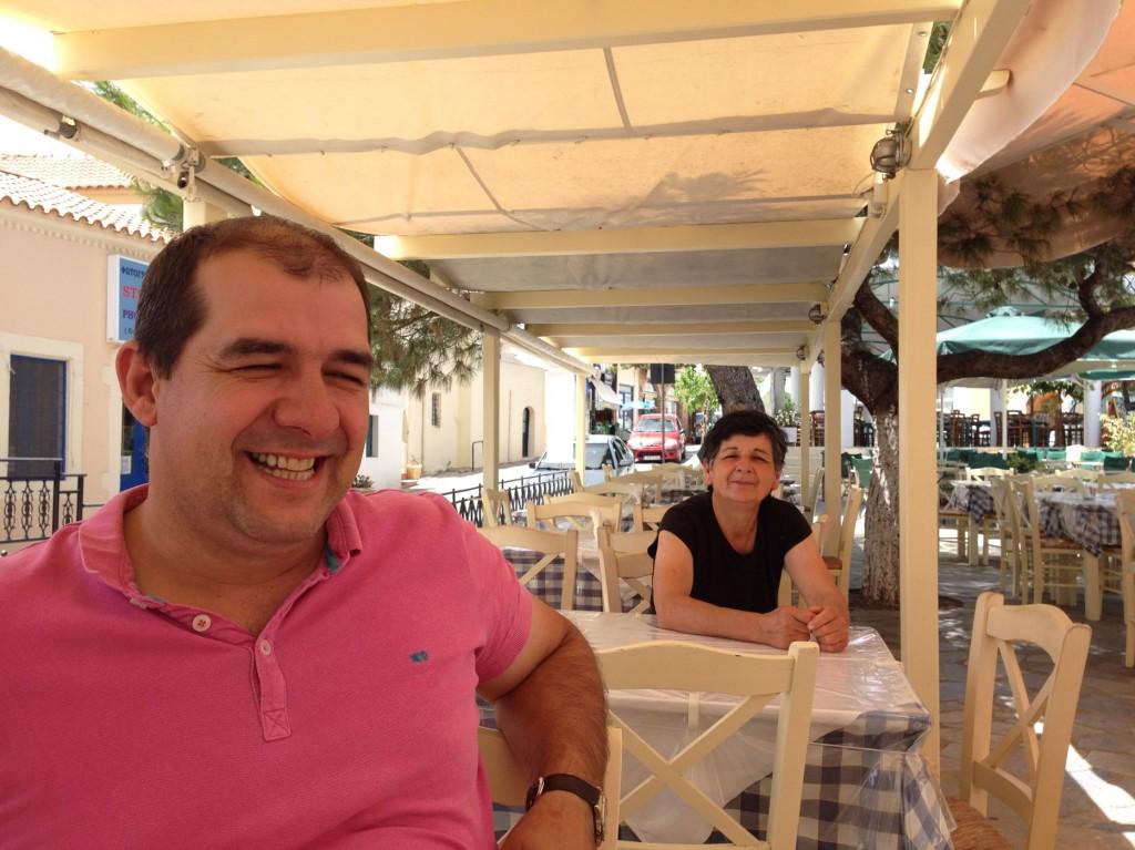 אייפון - בין מאני וקיתירה יוני 2014 667