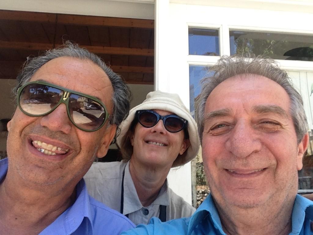 אייפון - בין מאני וקיתירה יוני 2014 821