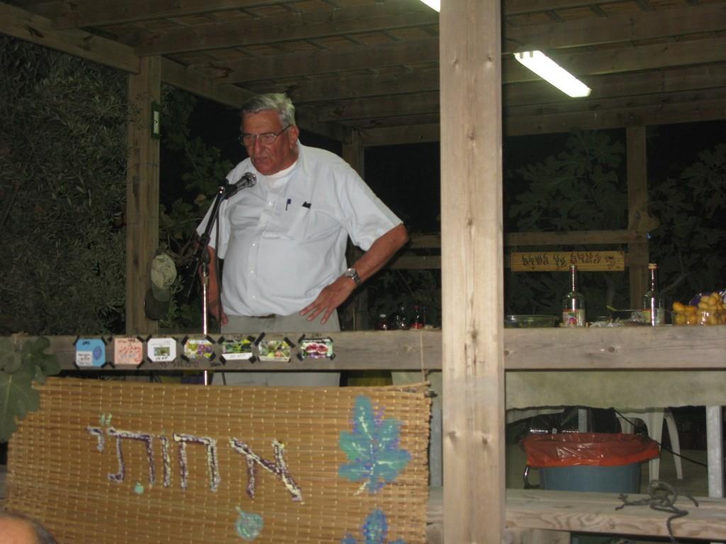 כנס אחותי בבוסתן של דני -8-2010 039