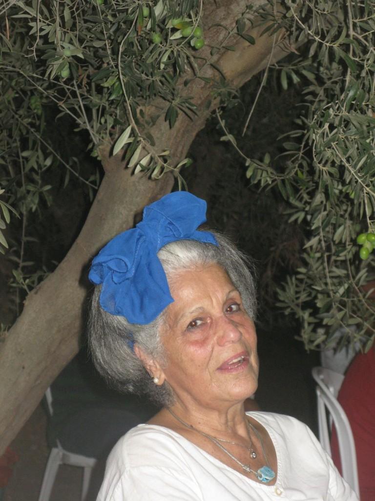 כנס אחותי בבוסתן של דני -8-2010 043