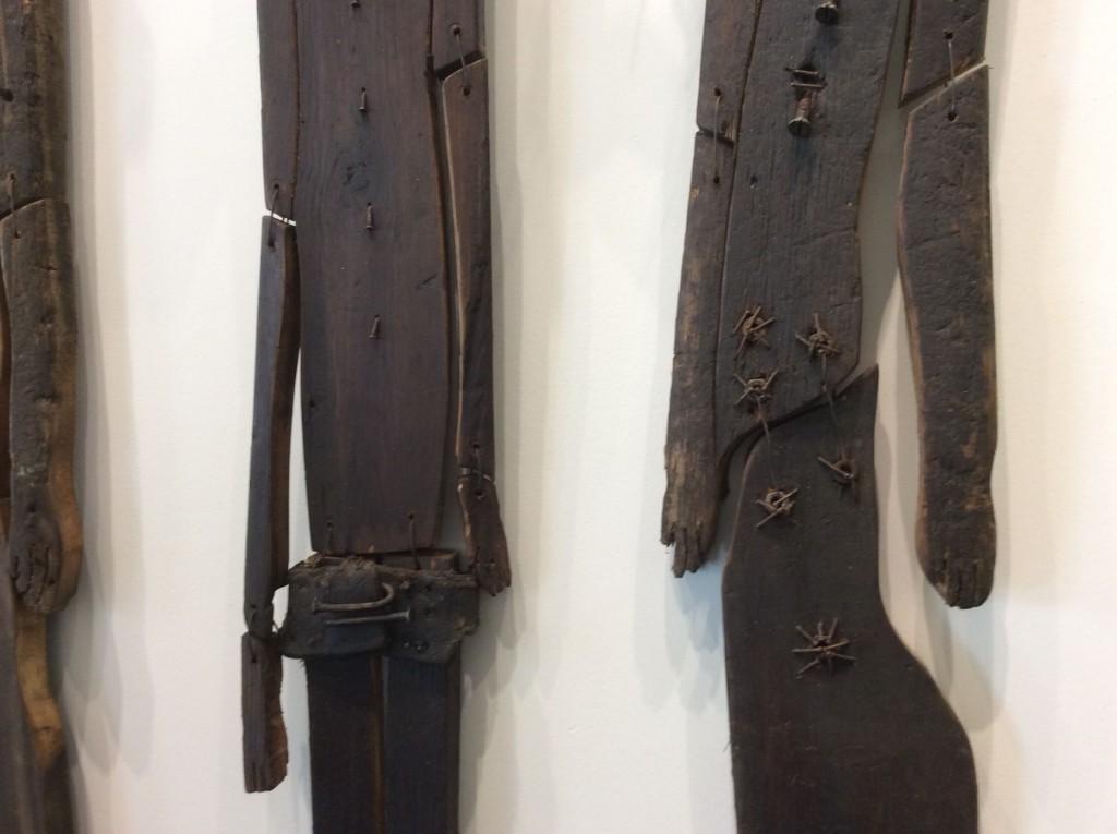 בתערוכה של אורן פישר 2-15 005
