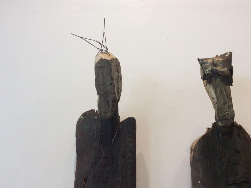 בתערוכה של אורן פישר 2-15 006