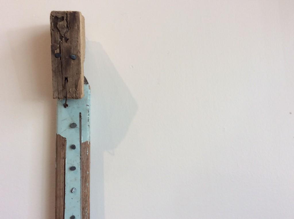 בתערוכה של אורן פישר 2-15 042