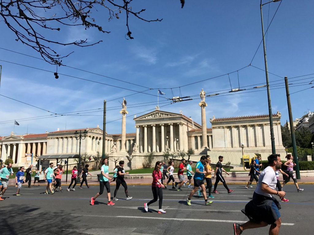 חצי מרתון (1)